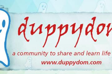 duppydom